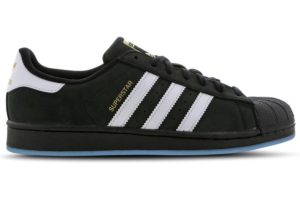 adidas-superstar-heren-zwart-f36703-zwarte-sneakers-heren