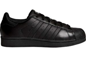 adidas-superstar j-dames