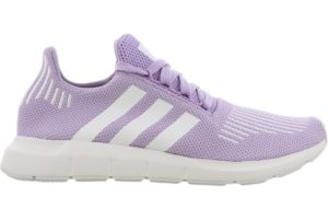 adidas-swift-dames-paars-da8729-paarse-sneakers-dames