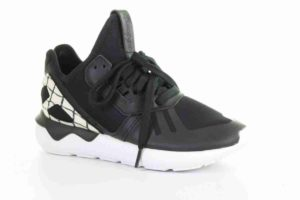 adidas-tubular-dames-wit-s81257-witte-sneakers-dames