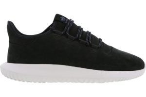 adidas-tubular-heren-zwart-bb6868-zwarte-sneakers-heren