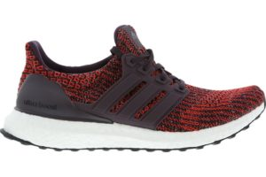 adidas-ultraboost-dames-rood-cp9248-rode-sneakers-dames