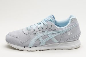 asics-gel movimentum-heren-blauw-hl7g6 3939-blauwe-sneakers-heren