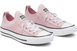converse-all stars -dames-roze-565487c-roze-sneakers-dames