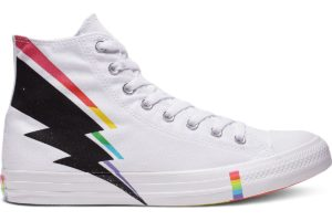converse-all stars hoog-heren-wit-165715c-witte-sneakers-heren