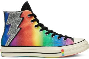 converse-all stars hoog-heren-zwart-165713c-zwarte-sneakers-heren