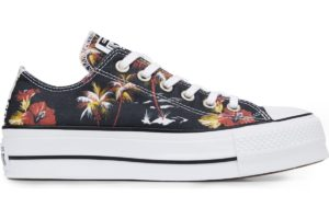 converse-all stars laag-dames-multicolor-565793c-multicolor-sneakers-dames