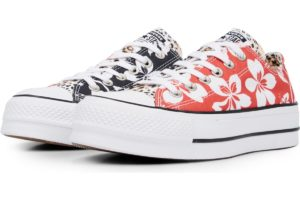 converse-all stars laag-dames-multicolor-565794c-multicolor-sneakers-dames