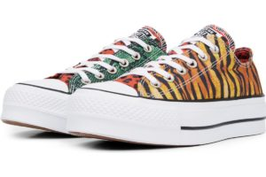 converse-all stars laag-dames-multicolor-565795c-multicolor-sneakers-dames