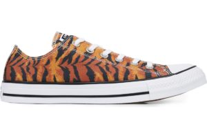 converse-all stars laag-heren-multicolor-165798c-multicolor-sneakers-heren