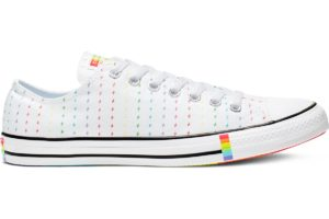 converse-all stars laag-heren-wit-165717c-witte-sneakers-heren