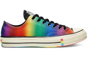 converse-all stars laag-heren-zwart-165714c-zwarte-sneakers-heren