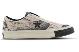 converse-one star-heren-wit-164533c-witte-sneakers-heren