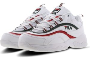 fila-ray-dames-wit-5rm00522-124-witte-sneakers-dames