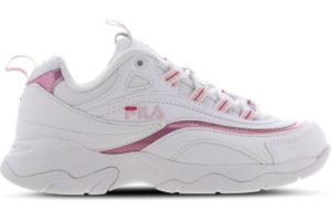 fila-ray-dames-wit-5rm00534-156-witte-sneakers-dames
