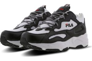 fila-ray-dames-wit-5rm00735-113-witte-sneakers-dames