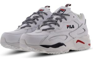 fila-ray-dames-wit-5rm00735-125-witte-sneakers-dames
