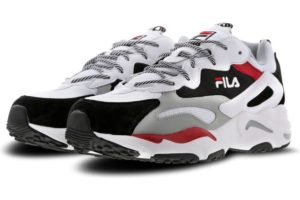 fila-ray-heren-wit-1rm00586-102-witte-sneakers-heren