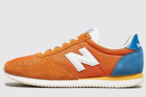 new balance-220-heren-oranje-u220gc-oranje-sneakers-heren