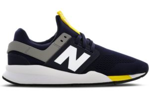 new balance-247-heren-blauw-ms247lf-blauwe-sneakers-heren