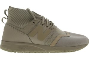 new balance-247-heren-bruin-mrl247on-bruine-sneakers-heren