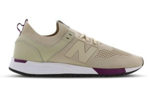 new balance-247-heren-bruin-mrl247sp-bruine-sneakers-heren