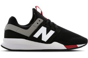 new balance-247-heren-zwart-ms247fl-zwarte-sneakers-heren