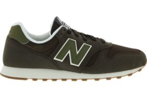 new balance-373-heren-bruin-ml373brs-bruine-sneakers-heren