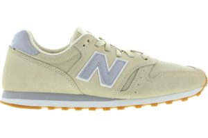 new balance-373-heren-bruin-ml373gt-bruine-sneakers-heren