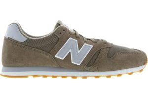 new balance-373-heren-bruin-ml373ty-bruine-sneakers-heren