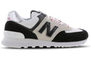 new balance-574-dames-wit-wl574fa-witte-sneakers-dames