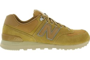 new balance-574-heren-bruin-ml574pkr-bruine-sneakers-heren