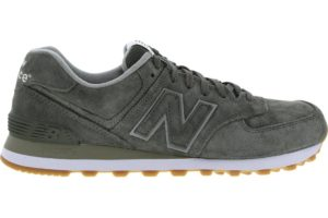 new balance-574-heren-grijs-ml574fsc-grijze-sneakers-heren