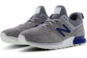 new balance-574-heren-grijs-ms574blg-grijze-sneakers-heren