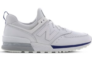 new balance-574-heren-wit-ms574blw-witte-sneakers-heren