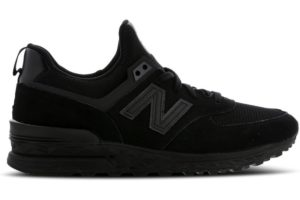 new balance-574-heren-zwart-ms574ff-zwarte-sneakers-heren