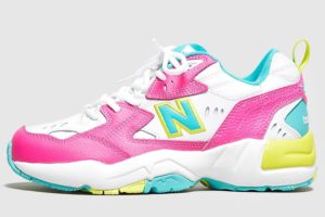 new balance-60-dames-wit-mx608tr1-witte-sneakers-dames