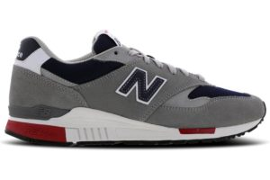 new balance-840-heren-grijs-ml840cd-grijze-sneakers-heren