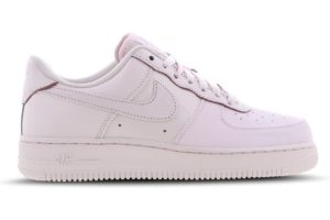nike-air force 1-dames-roze-cd0183-600-roze-sneakers-dames