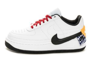 nike-air force 1-dames-wit-at2497 100-witte-sneakers-dames