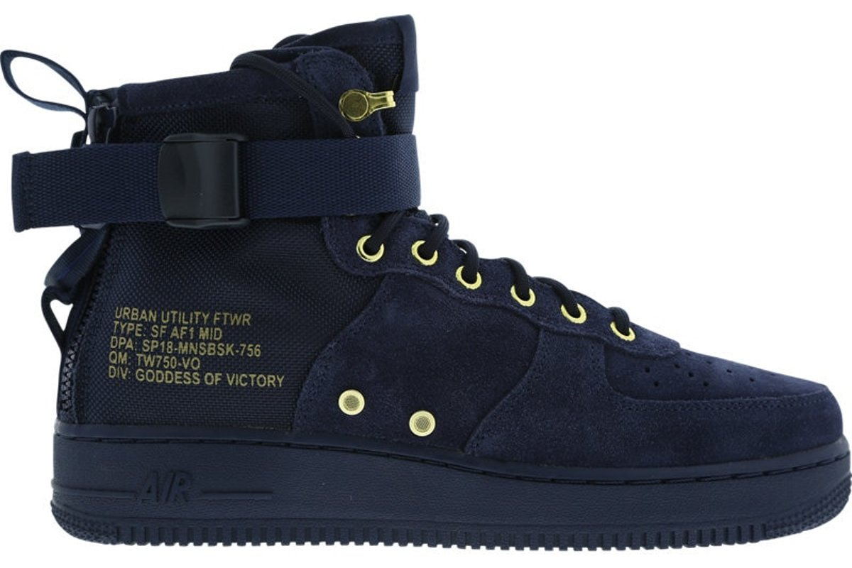 air force 1 heren sale