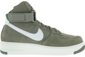 nike-air force 1-heren-bruin-880854-003-bruine-sneakers-heren