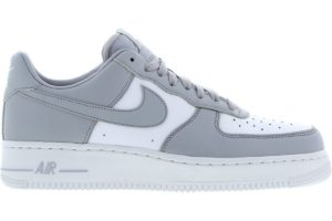 nike-air force 1-heren-grijs-aq4134-101-grijze-sneakers-heren