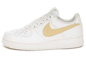 nike-air force 1-heren-wit-at4143 101-witte-sneakers-heren