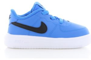 nike air force 1-meisjes