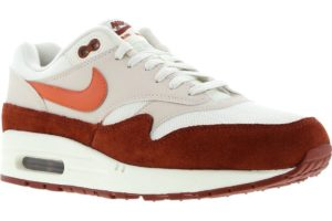 nike-air max 1-heren-wit-ah8145-104-witte-sneakers-heren