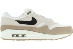 nike-air max 1-heren-wit-ah8145-200-witte-sneakers-heren