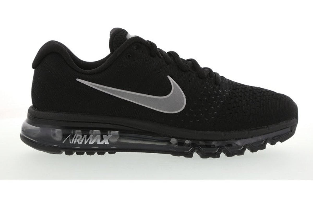 air max 2017 goedkoop