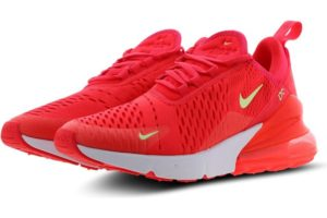 nike-air max 270-dames-rood-ci9095-600-rode-sneakers-dames