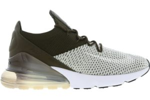 nike-air max 270-heren-bruin-ao1023-002-bruine-sneakers-heren